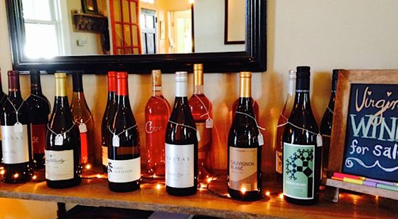 virginia-wines